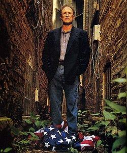 Bill Ayers - Obama's Puppet Master